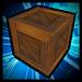 Download Box Hunt 1.0 APK