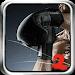 Download Boxing Mania 2 1.4.3 APK