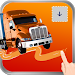 Download Brain on the truck physic 2.0 APK