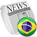 Download Brasil Notícias 1.1 APK