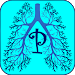 Download Breathing Yoga Pranayama 15.0 APK