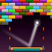 Download Bricks World - Breakout 1.0.2 APK