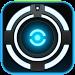 Download Brightness Level Disc 1.8.2 APK