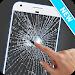 Download Broken Screen Prank 1.0.3 APK
