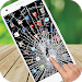 Download Broken Screen Prank 1.5 APK