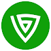 Download Browsec VPN - Free and Unlimited VPN 0.18 APK