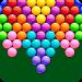 Download Bubble Blast 4.9 APK