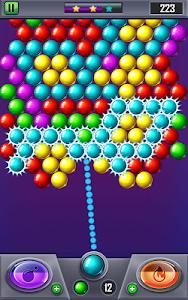 Download Bubble Champion 1.9.1 APK