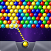 Download Bubble Champion 1.9.1 APK