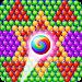 Download Bubble Legend 1.3.3029 APK