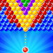 Download Bubble shooter 4.06 APK