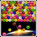 Download Bubble Shooter 2017 4.0.4 APK