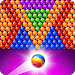 Download Bubble Shooter 1.6.3033 APK