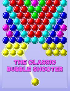 Download Bubble Shooter 7.057 APK
