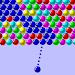 Download Bubble Shooter  APK