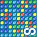 Download Bubble Shooter 2.1.1 APK