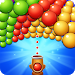 Download Bubble Shooter Splash 1.2.3029 APK