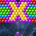 Download Bubble Shooter X 1.2 APK