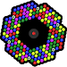 Download Bubble Wars  APK
