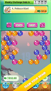 Download Bubbles IQ 4.0.5 APK