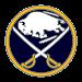 Download Buffalo Sabres 5.1.4 APK