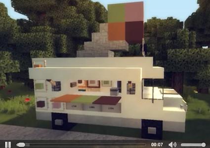 Download Build Cars Minecraft 18.0 APK