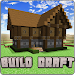 Download Build Craft 1.0.8 APK