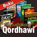 Download Buku Al Qordhawi 1.0.1 APK