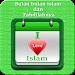 Download Bulan bulan Islam & Fadilahnya 7.0 APK