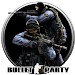Download Bullet Party CS 2 : GO STRIKE 1.2.8 APK