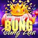 Download Bung Lụa 1.0 APK
