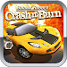 Download Burnin' Rubber Crash n' Burn 1.0 APK