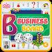 Download Business Board™ 1.71 APK