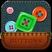 Download Buttons Rescue 1.20 APK