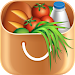 Download Shopping List - Buy Me a Pie! 3.5.12 APK