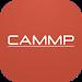 Download CAMMP Members 1.0.1 APK