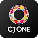 Download CJ ONE 4.0.6 APK