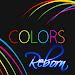 Download COLORS REBORN APEX NOVA THEME 1.0.5 APK