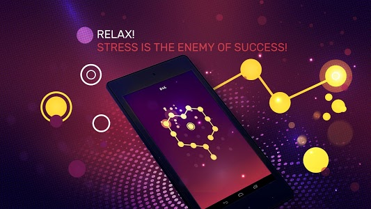Download ◉ CONNECTION 1.0.2 APK