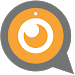 Download CONTONO 3.0.7 APK