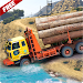 Download Future Cargo Truck Logging Simulator: Hill Driver 1.0.2 APK