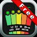 Download CXII EMF Free Spirit Box 1.0 APK