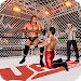 Download Cage Revolution Wrestling World : Wrestling Game 1.5 APK
