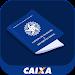 Download Caixa Trabalhador 2.9.0 APK