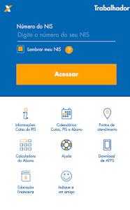 Download Caixa Trabalhador 2.8.0 APK