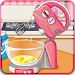 Download Cake Maker : Cooking Games 6.1.1 APK