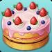 Download Cake Maker Shop - Cooking Game  APK