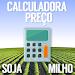 Download Calculadora Preço - SOJA MILHO 3 APK