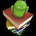 Download Calibre Companion 5.4.3.3 APK