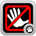 Download Call Blocking Blacklist 1.2.2 APK